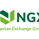 FG, companies raised N4.58trn from fixed income market –NGX